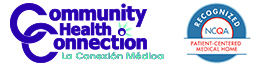 Community Health Connection
